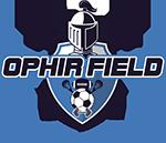 Ophir Field